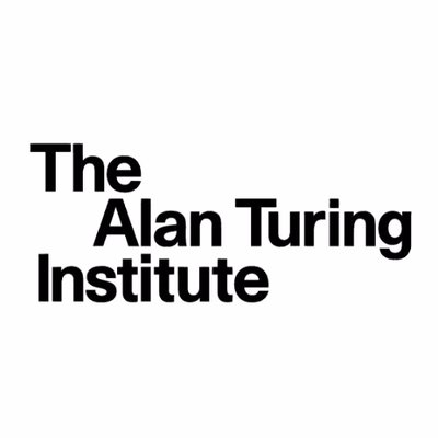 INDEX Expertise in Data Science and AI Leadership Recognized with Three Alan Turing Institute Fellowships