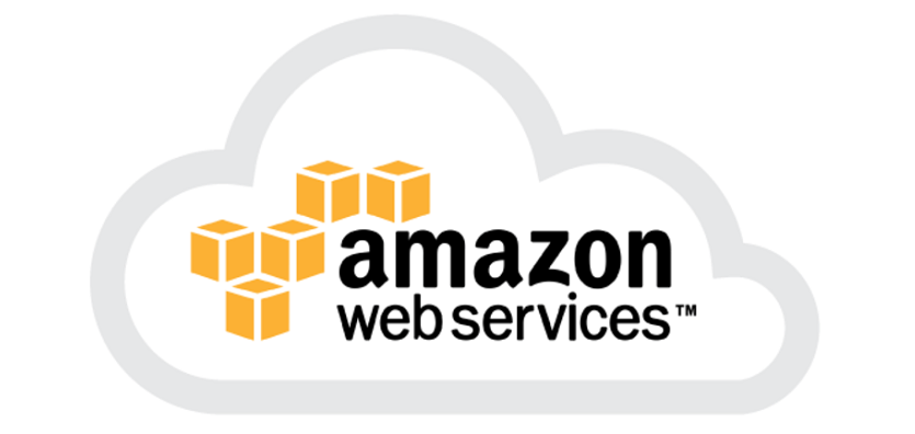 Amazon Web Services' UK Government Transformation Day