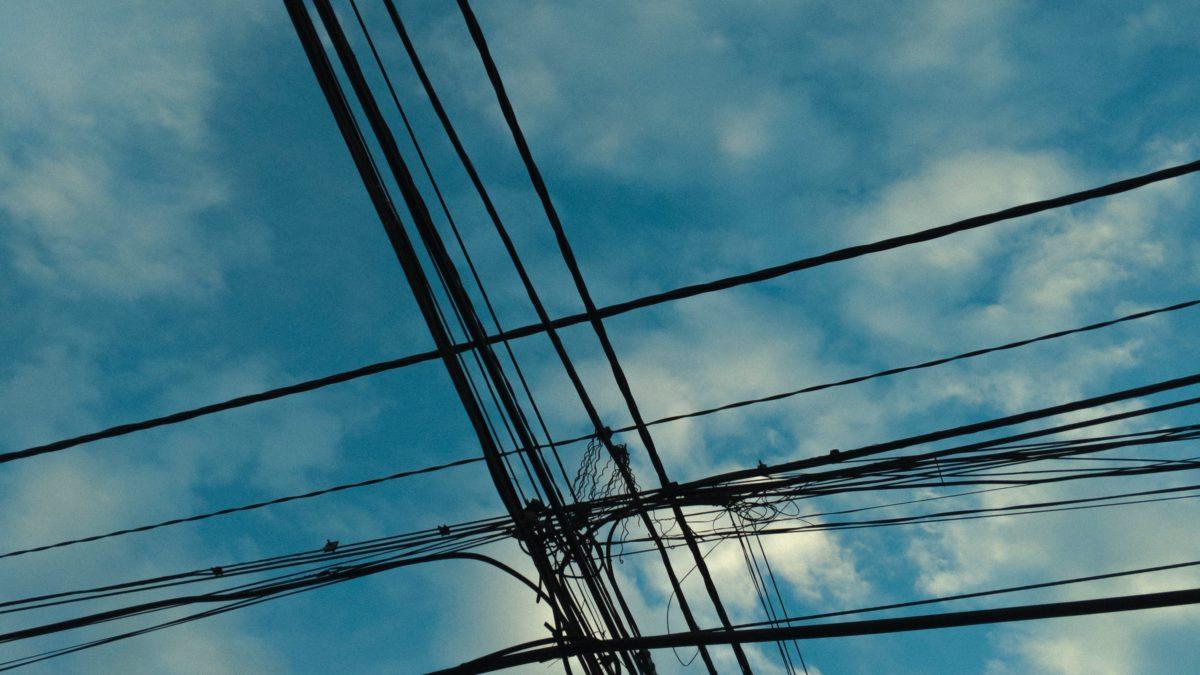 From Big Tech Platforms to Digital Utilities
