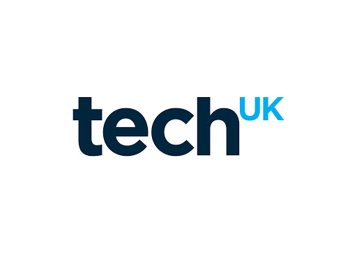 Tech UK webinar – Community and public services post-COVID