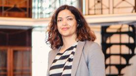 Professor-Saeema-Ahmed-Kristensen-cropped