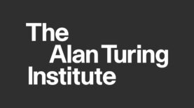 Alan-Turing-Institute-square