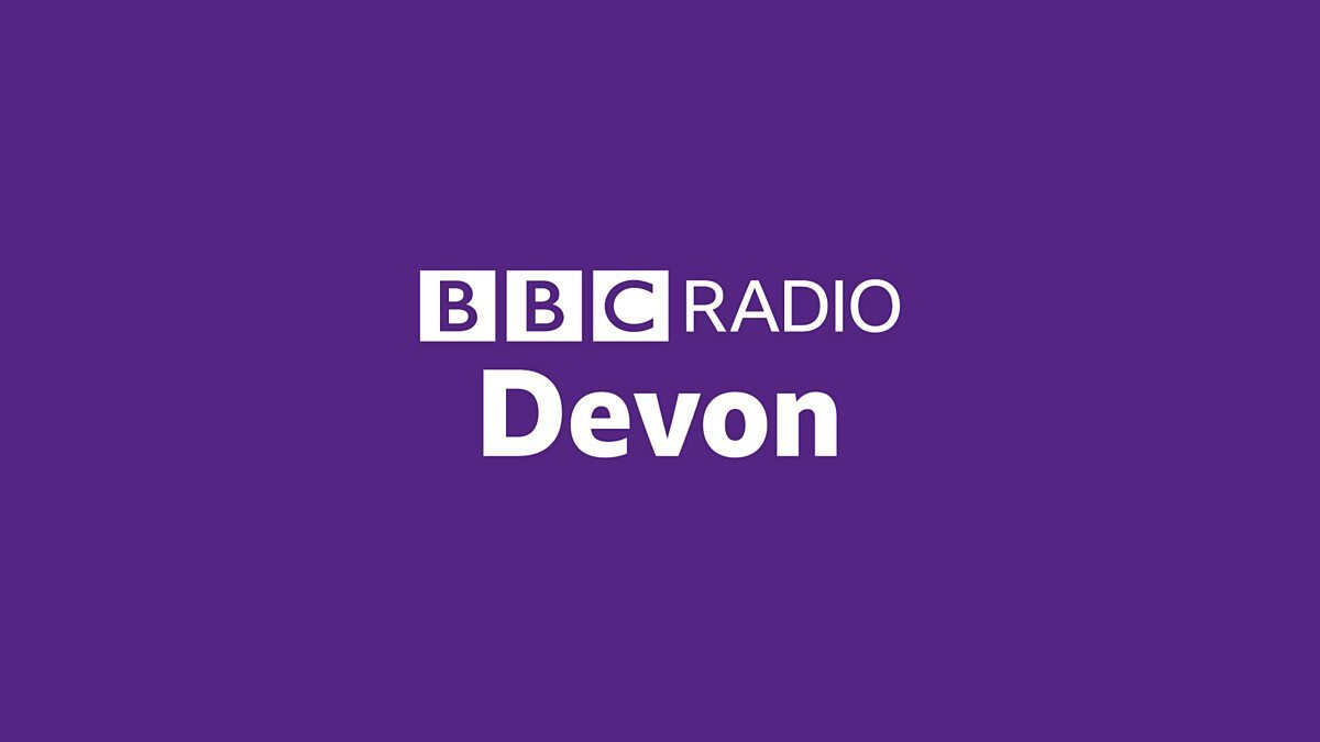 International Internet Day on BBC Radio Devon