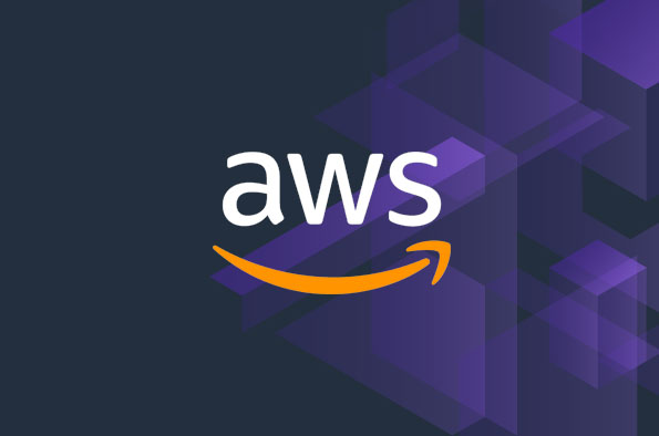 AWS Digital Transformation for UK University Leaders