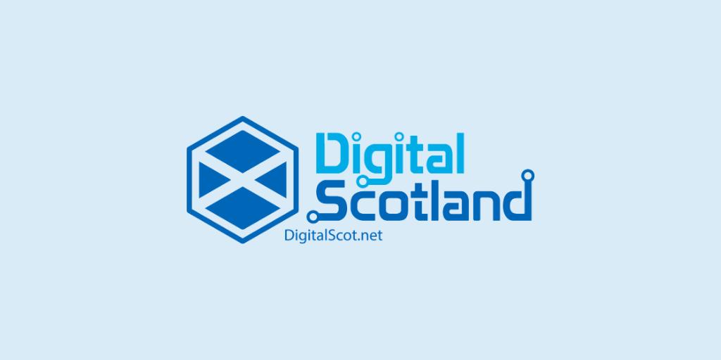 Digital Scotland: Strategies for Government as a Platform