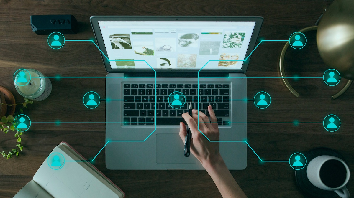 DIGIT Lab launched to help businesses close 'digital transformation gap'