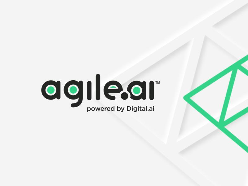 Digital.ai – 15th Annual State of Agile Report: Review Findings