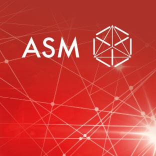ASM-square