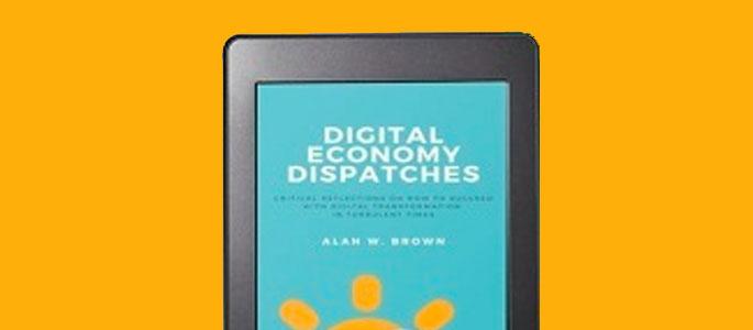 Professor-Alan-Brown-Digital-Dispatches